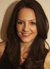 Francesca Liparoti