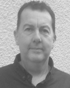 Steve Dimascio