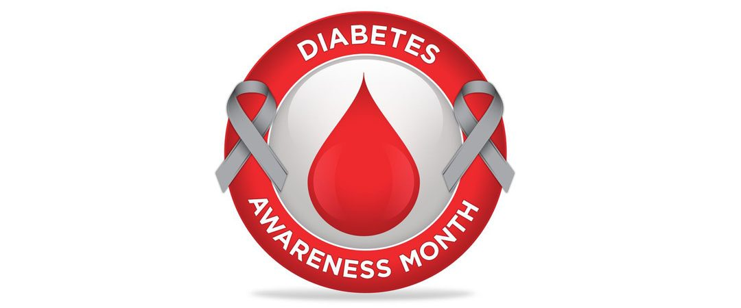Managing Diabetes – It Can Be Done and It Is Worth It